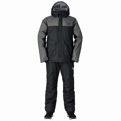 ダイワ DW-3520 レインマックス®ウィンタースーツ