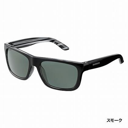 シマノ フィッシンググラスPC WE(HG-092P)