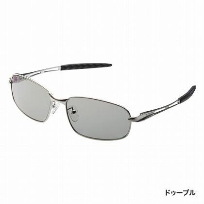 シマノ フィッシンググラス LIMITED PRO(HG-331R)