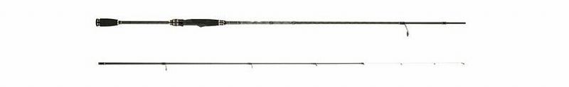 アブガルシア オーシャンフィールドティップラン OFRS-782M-STip
