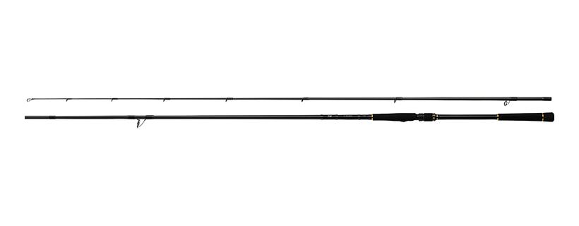 ダイワ ラテオR 100M