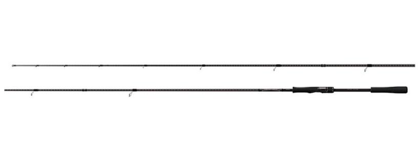 シマノ ディアルーナ S96M