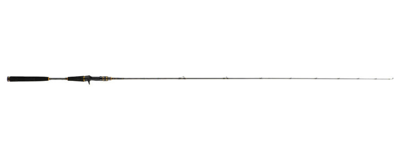 アブ・ガルシア オーシャンフィールドライトジギング OFLJC-62/120