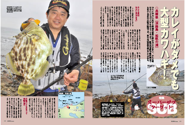CS-001-nagepara2021-akifuyu_1