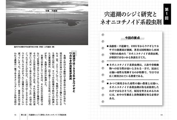 CS-002-sakana-hetta_1