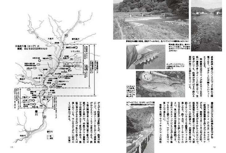 CS-003-tochigi-iikawa