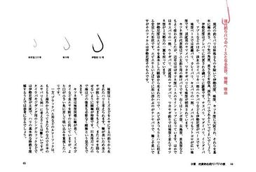 CS-003-tsuri-bari
