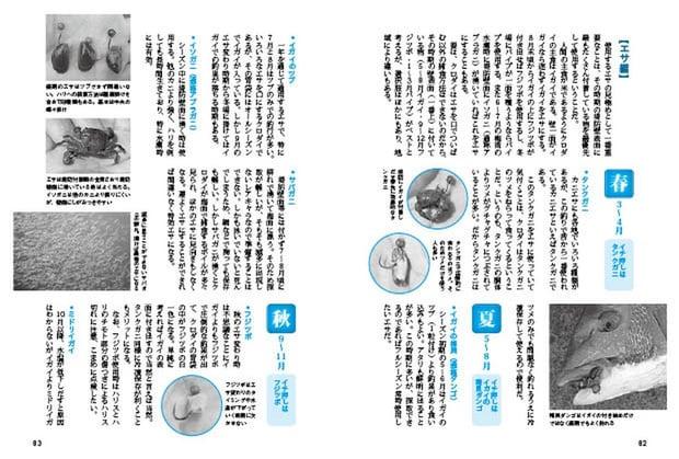 CS-004-kurodai-otoshikomi