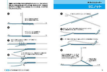 CS-005-musubi-kanzen