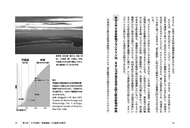 CS-005-sakana-hetta_1