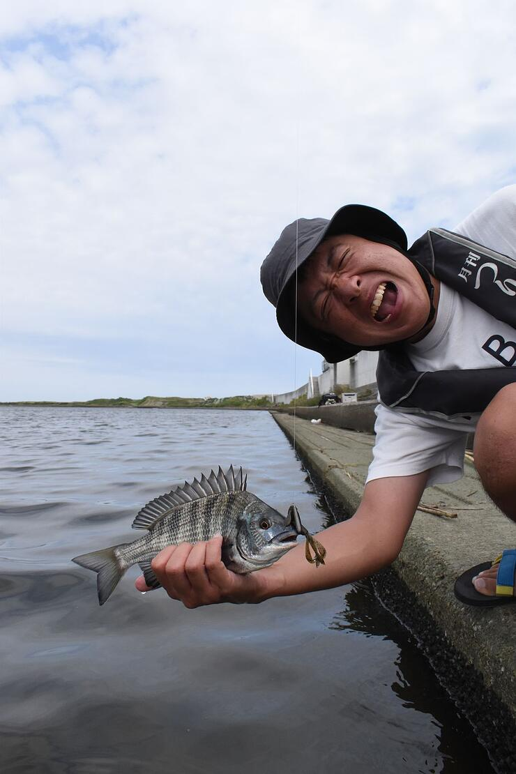 higata-tyousa (28)