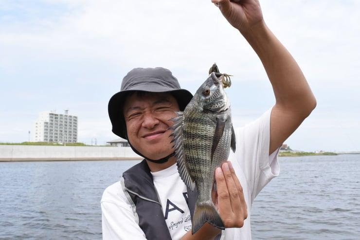 higata-tyousa (3)
