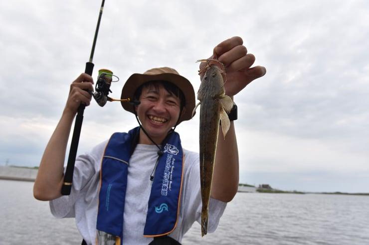 higata-tyousa (32)