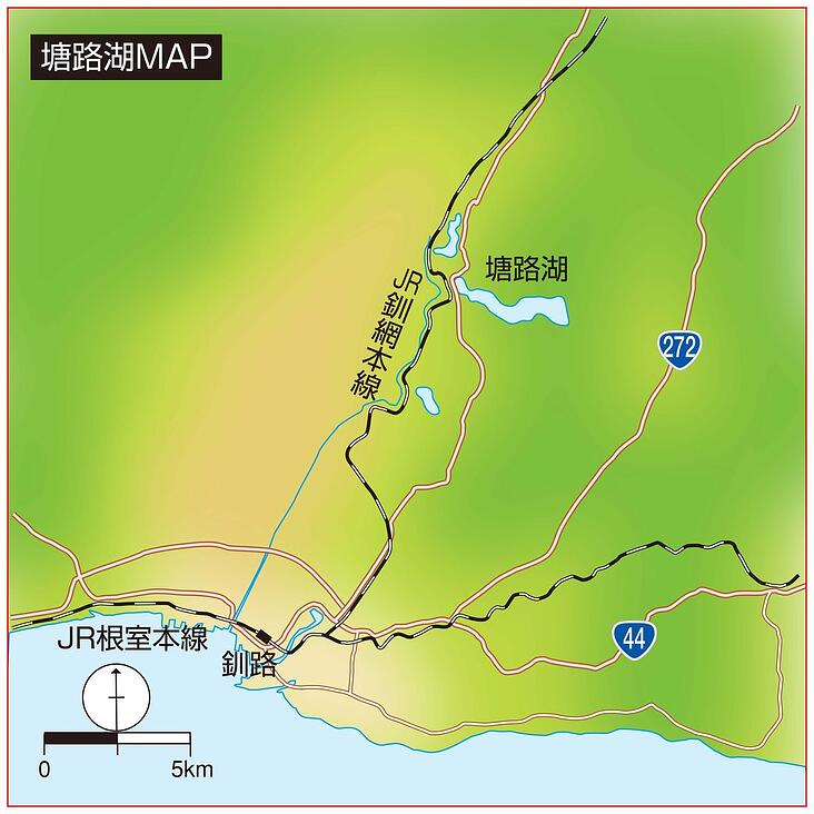 map3_01_out