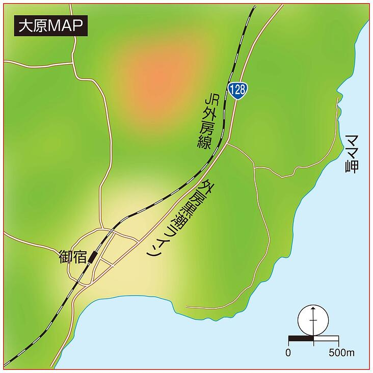 map3_03_out