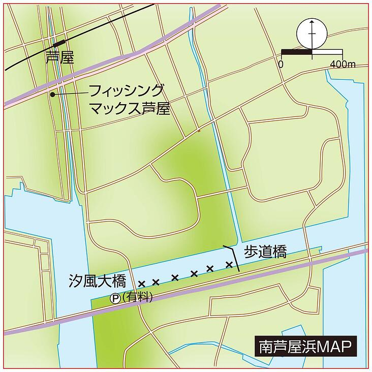 map3_05_out