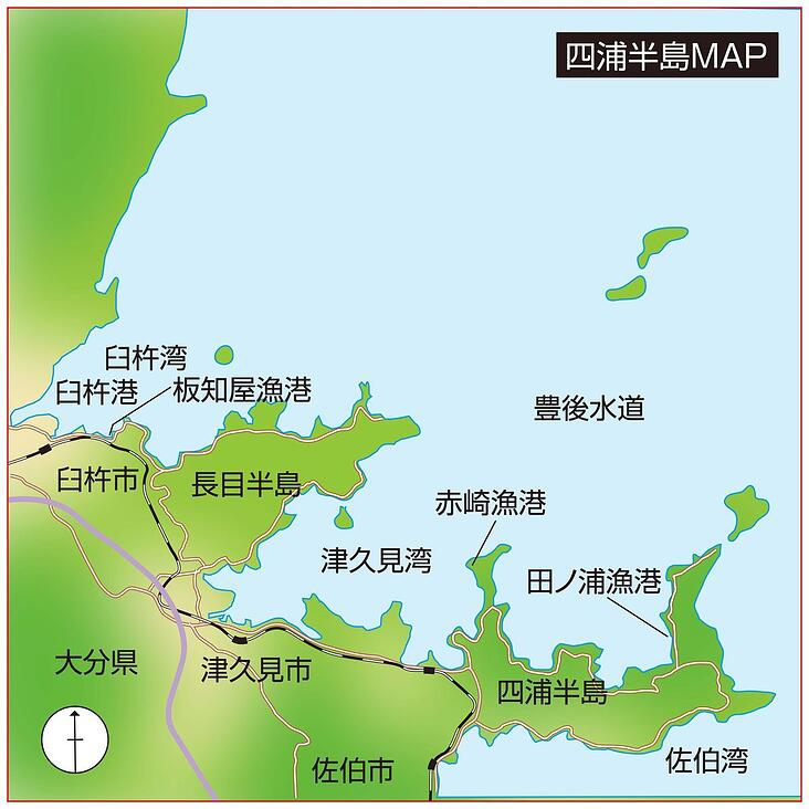 map3_06_out