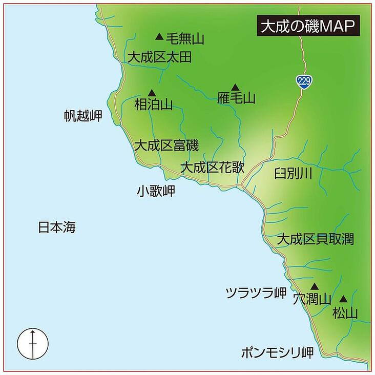 map_01(out)