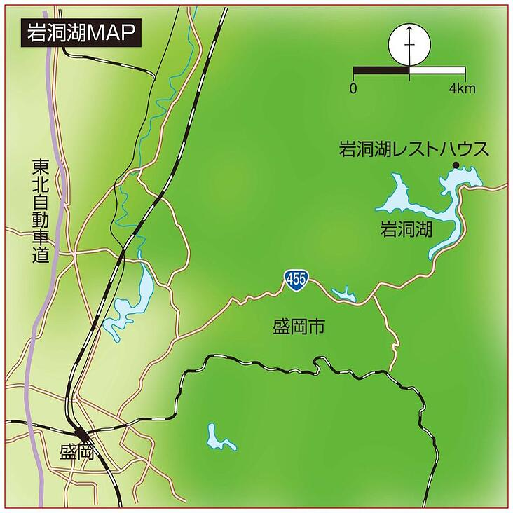 map_02(out)