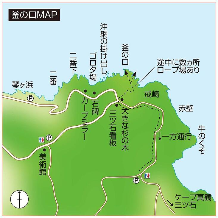 map_03(out)+