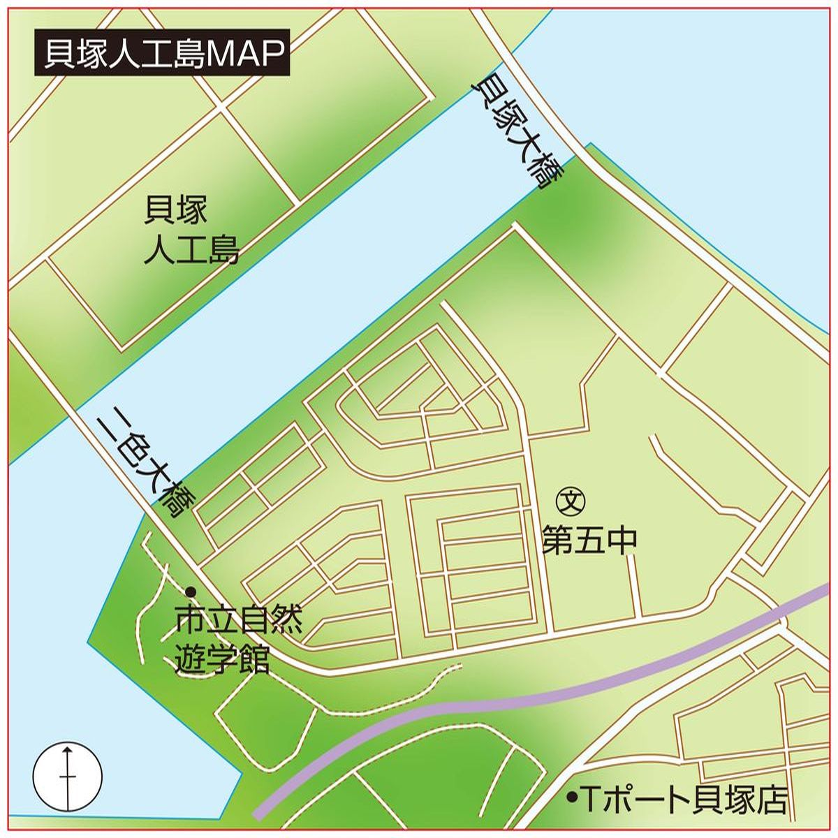 map_05(out)