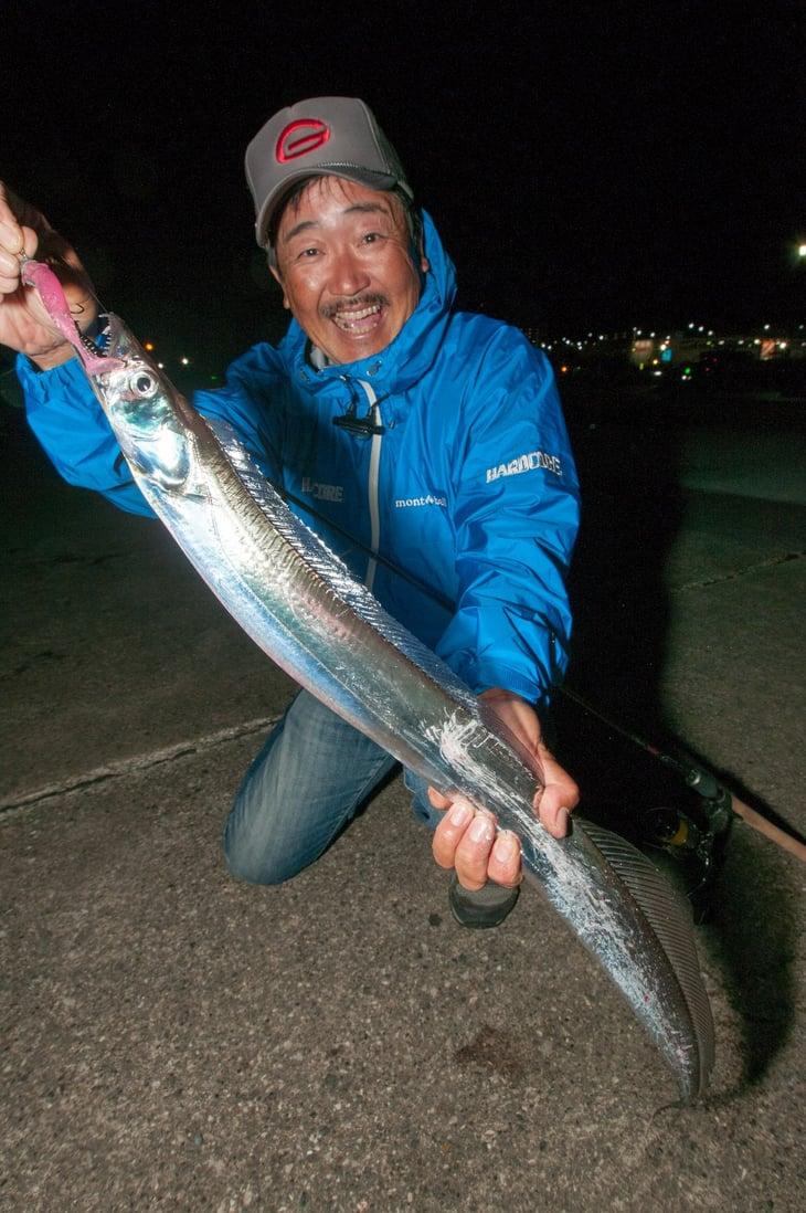 tachiuo-lure-kanagawa01