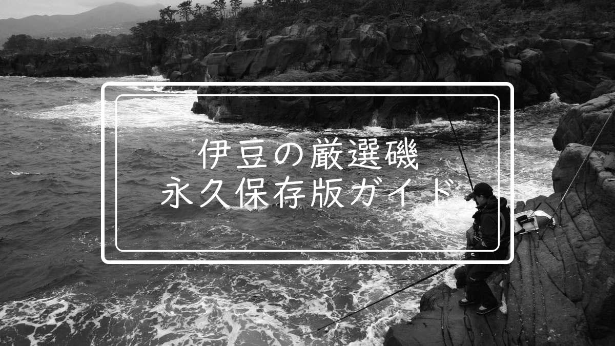 115-123_omomatsu-izu_cs3-15-banner