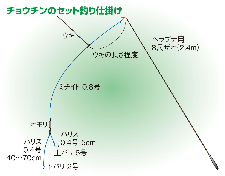 118-121-herabuna-kouhen_cs6-3