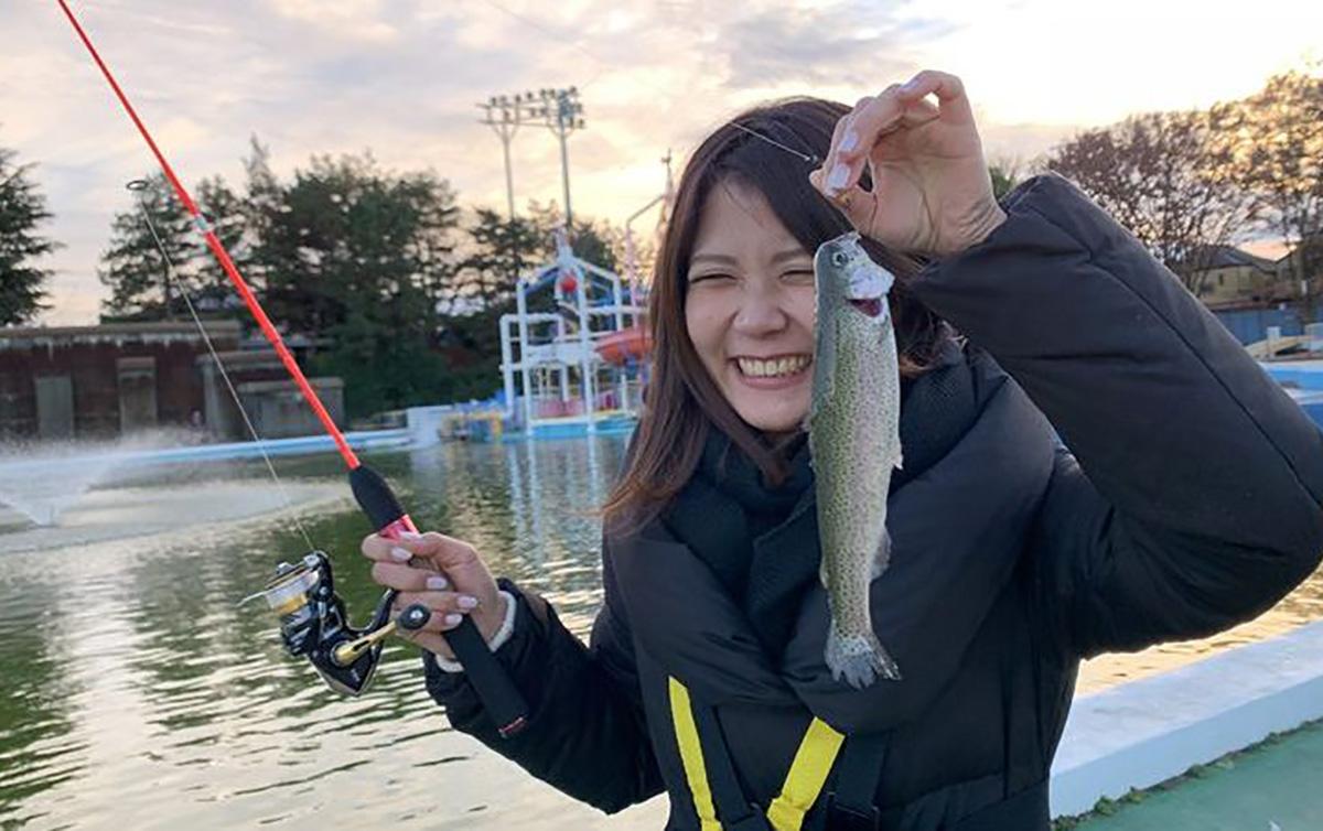 2manyen-trout190302-1