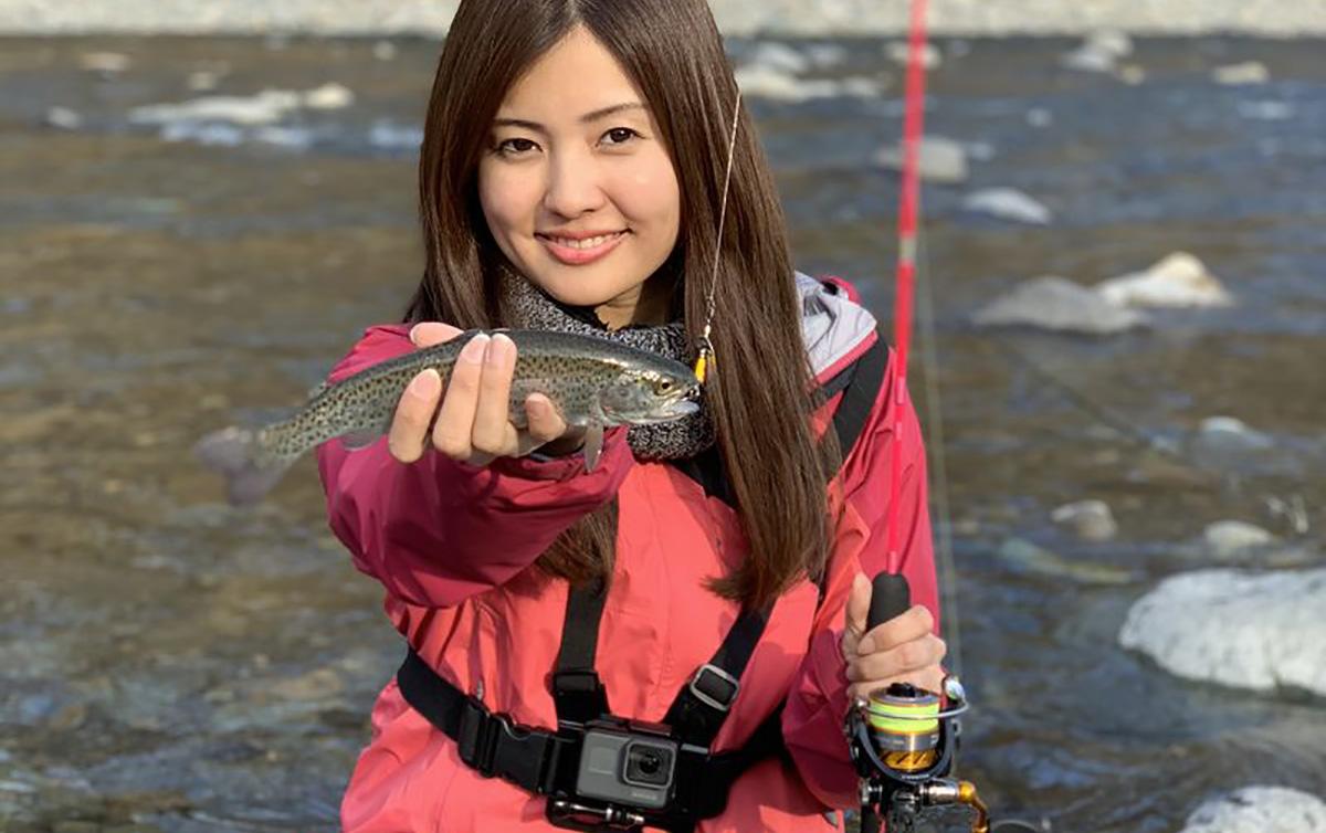 2manyen-trout190601