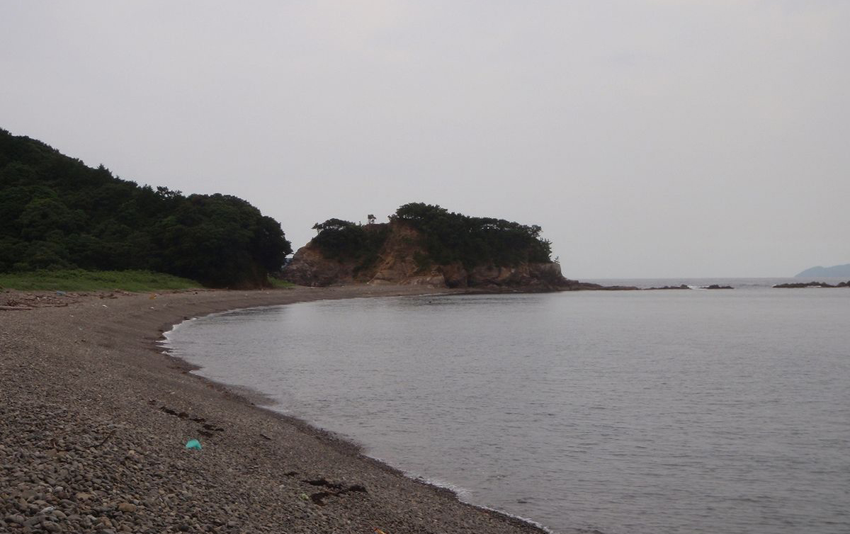 aoriika-kiinagasima1606