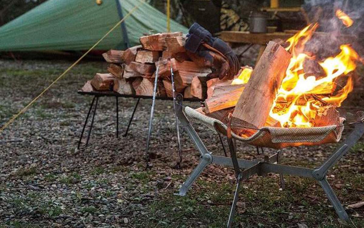 camp-item180502