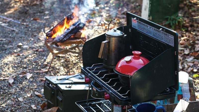 camp-item180504