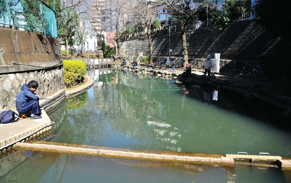 hikawatsuriborikouen1605