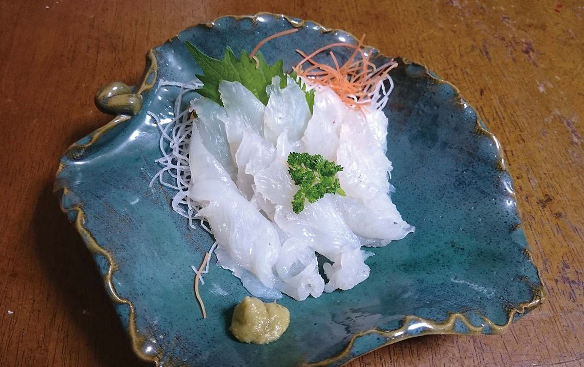 hirame-shimekata