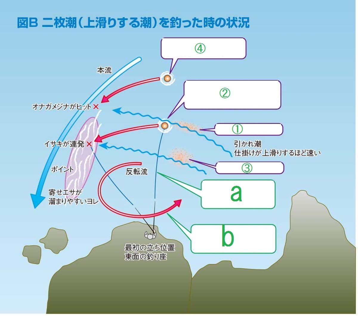 088-091tanaka-highteku_cs6 (19)