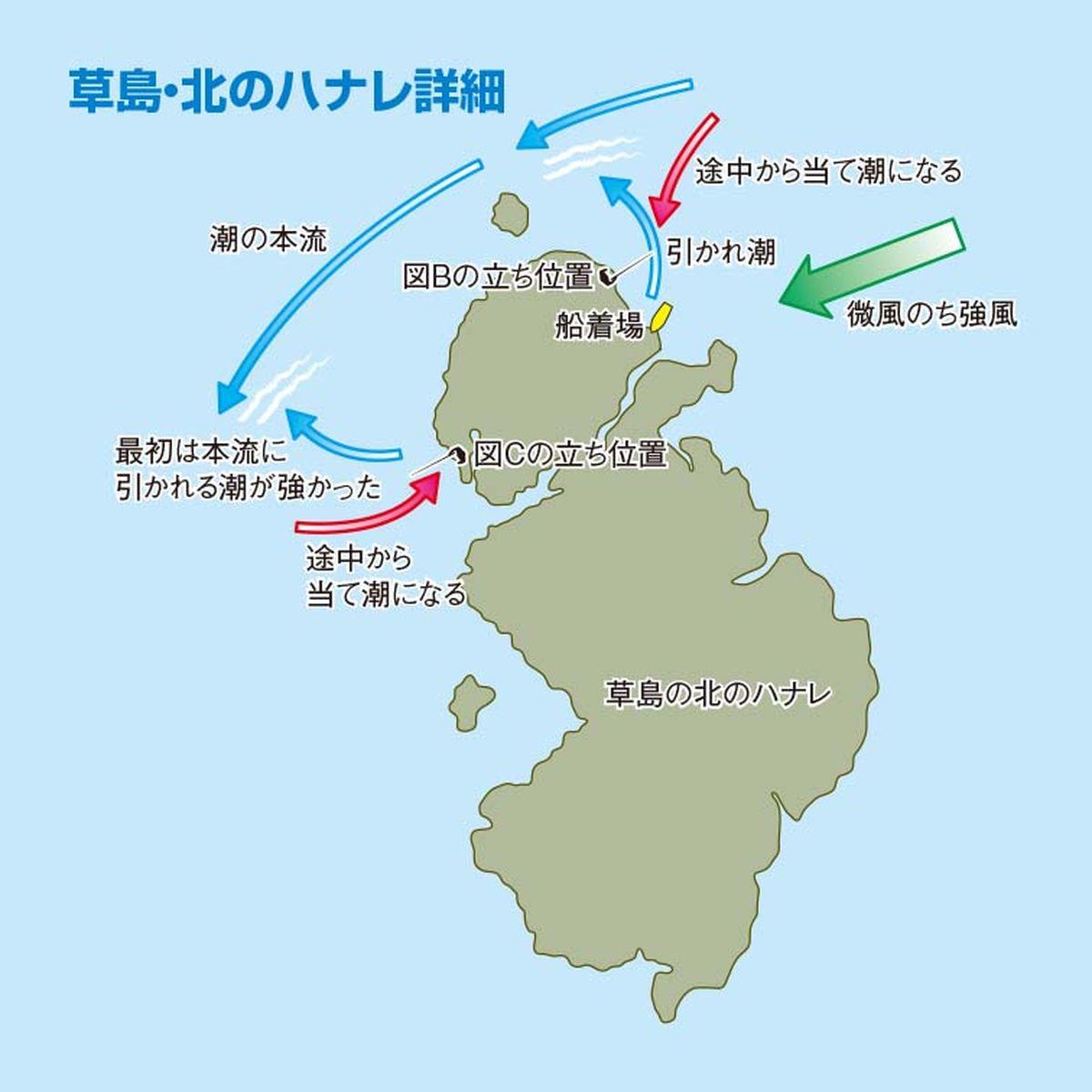 088-091tanaka-highteku_cs6 (21)