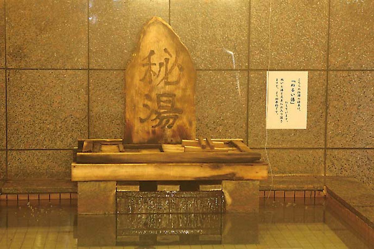 024-029oumihachiman_cs6 (26)