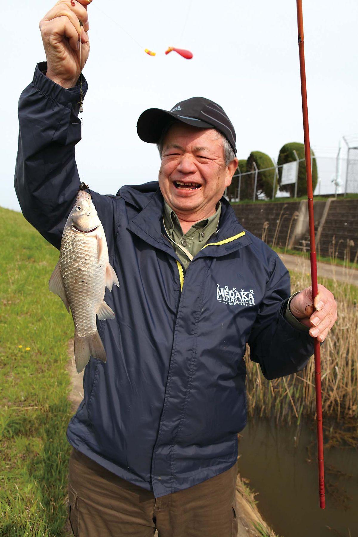 038-041mihobuna-mankai_cs6 (8)