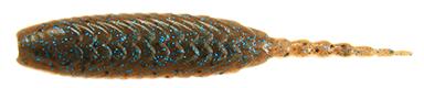 3d-shu-worm