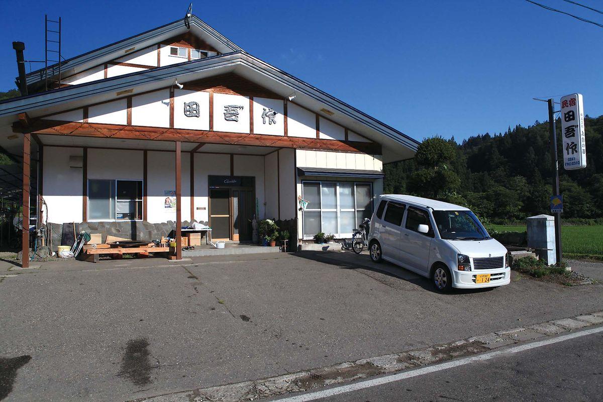 034-037inagawa_cs6 (14)