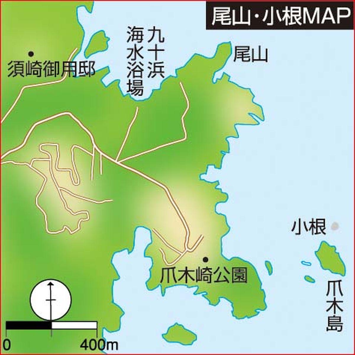 120_123_tsuyumejina_cs6 (1)_1