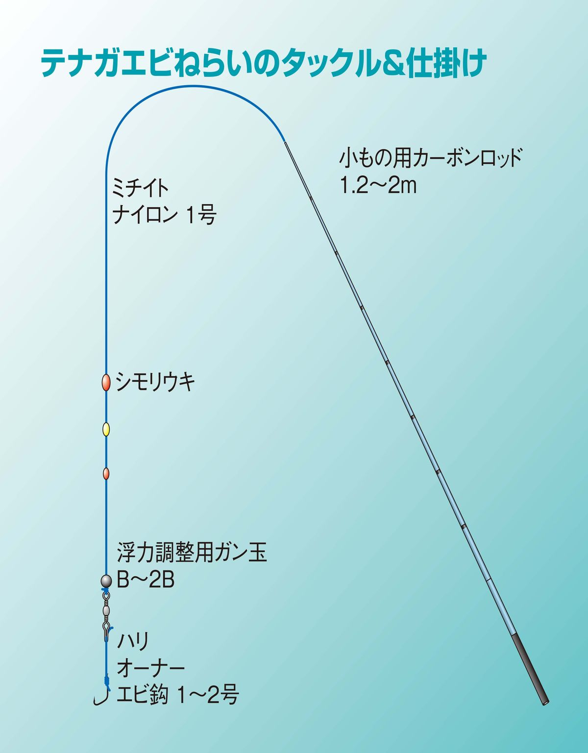 120-123tamagawa_cs6 (1)