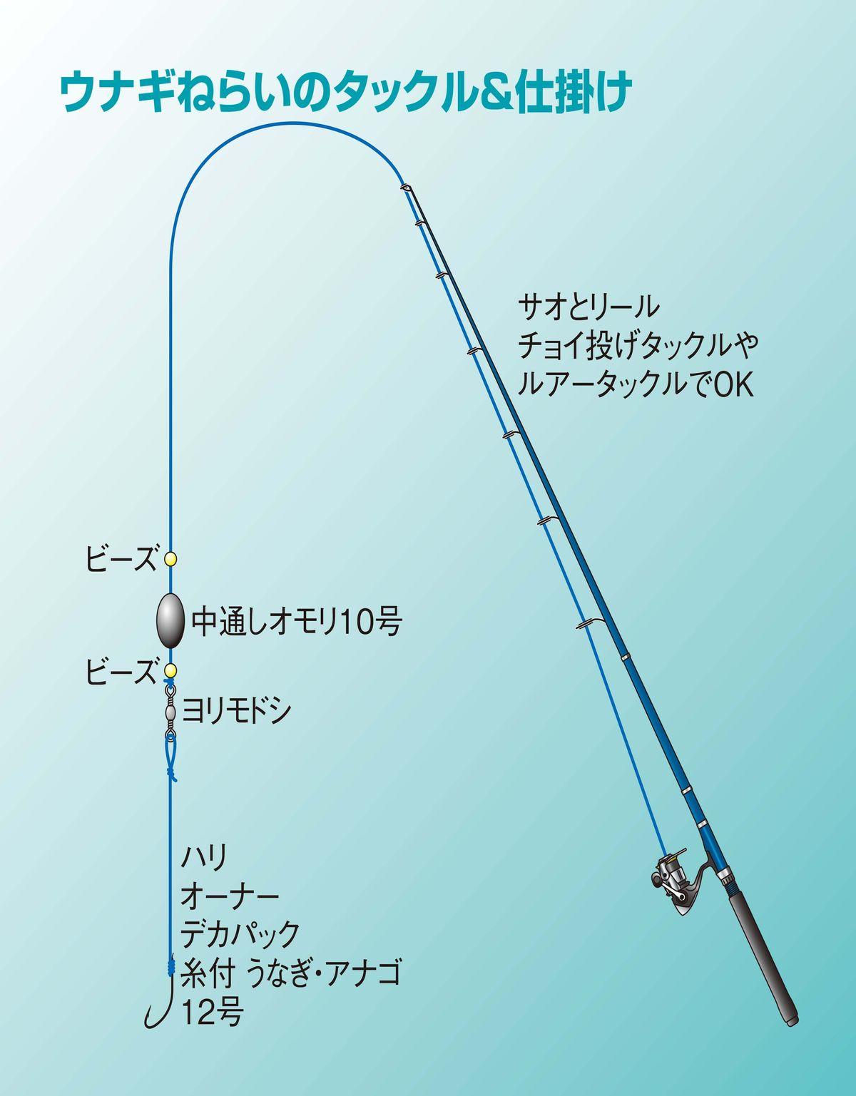 120-123tamagawa_cs6 (2)