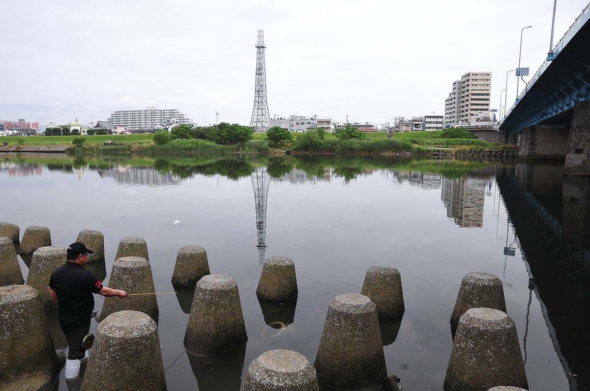 120-123tamagawa_cs6 (7)