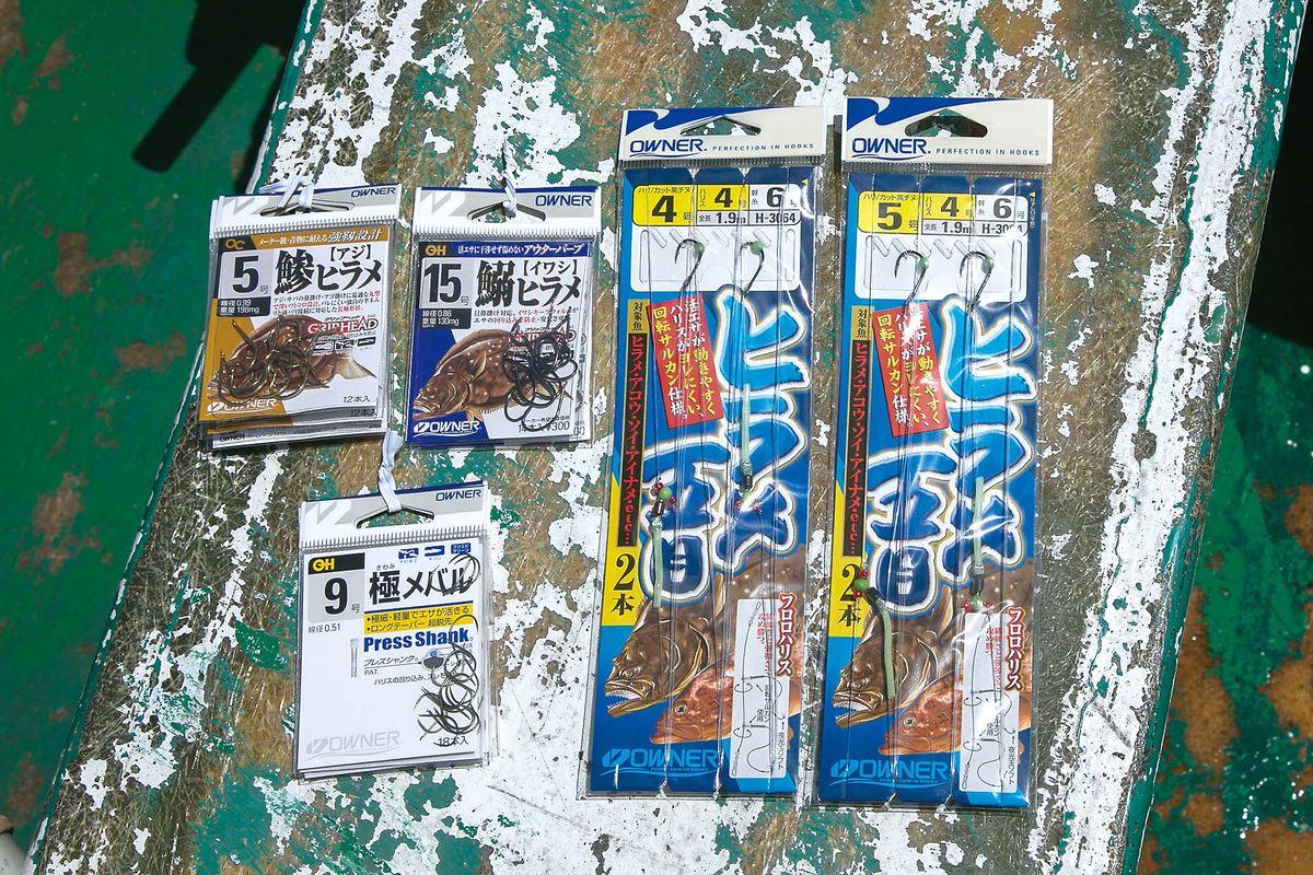 138-141_yamaguchi_cs6 (10)