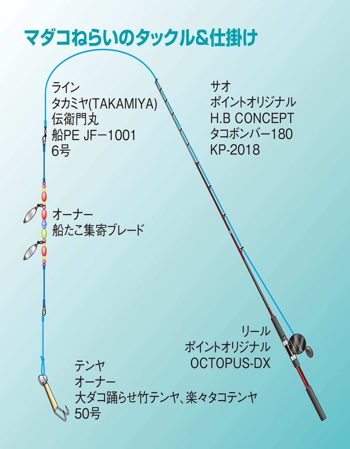 138-141_yamaguchi_cs6 (3)