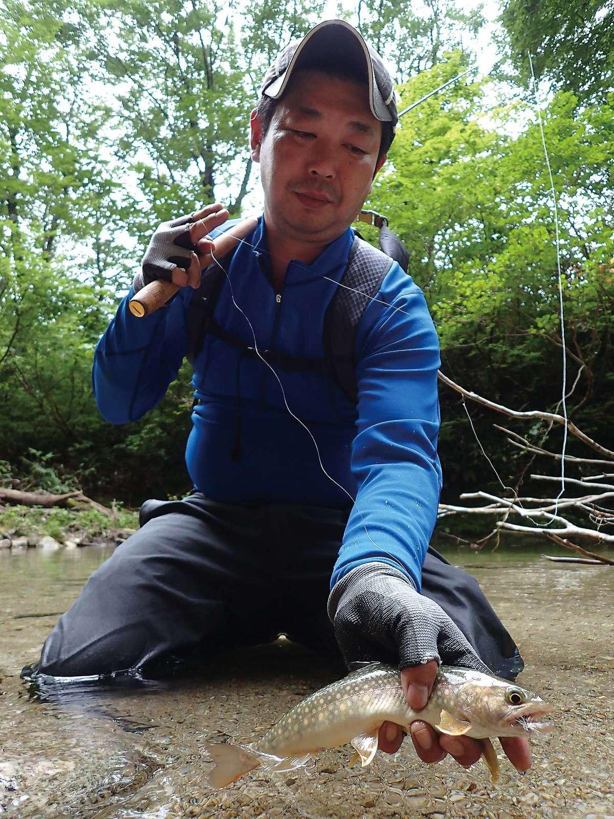 046-050tenkara_syaku_cs6 (15)
