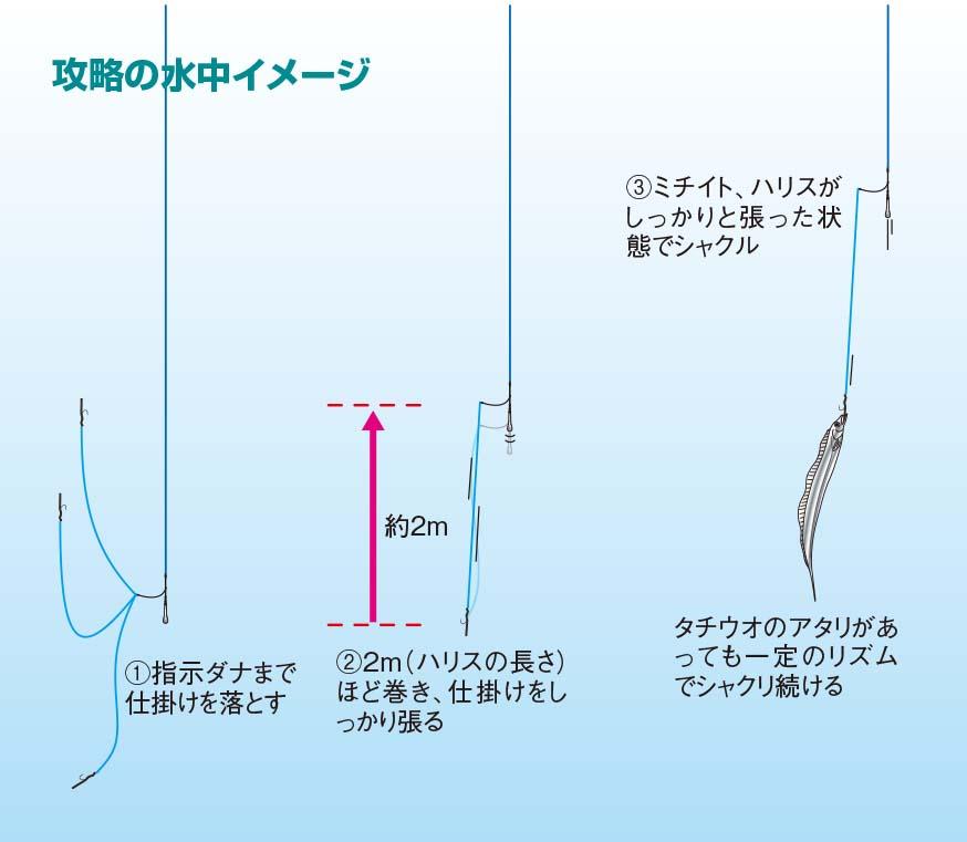 p 136-139 image 01