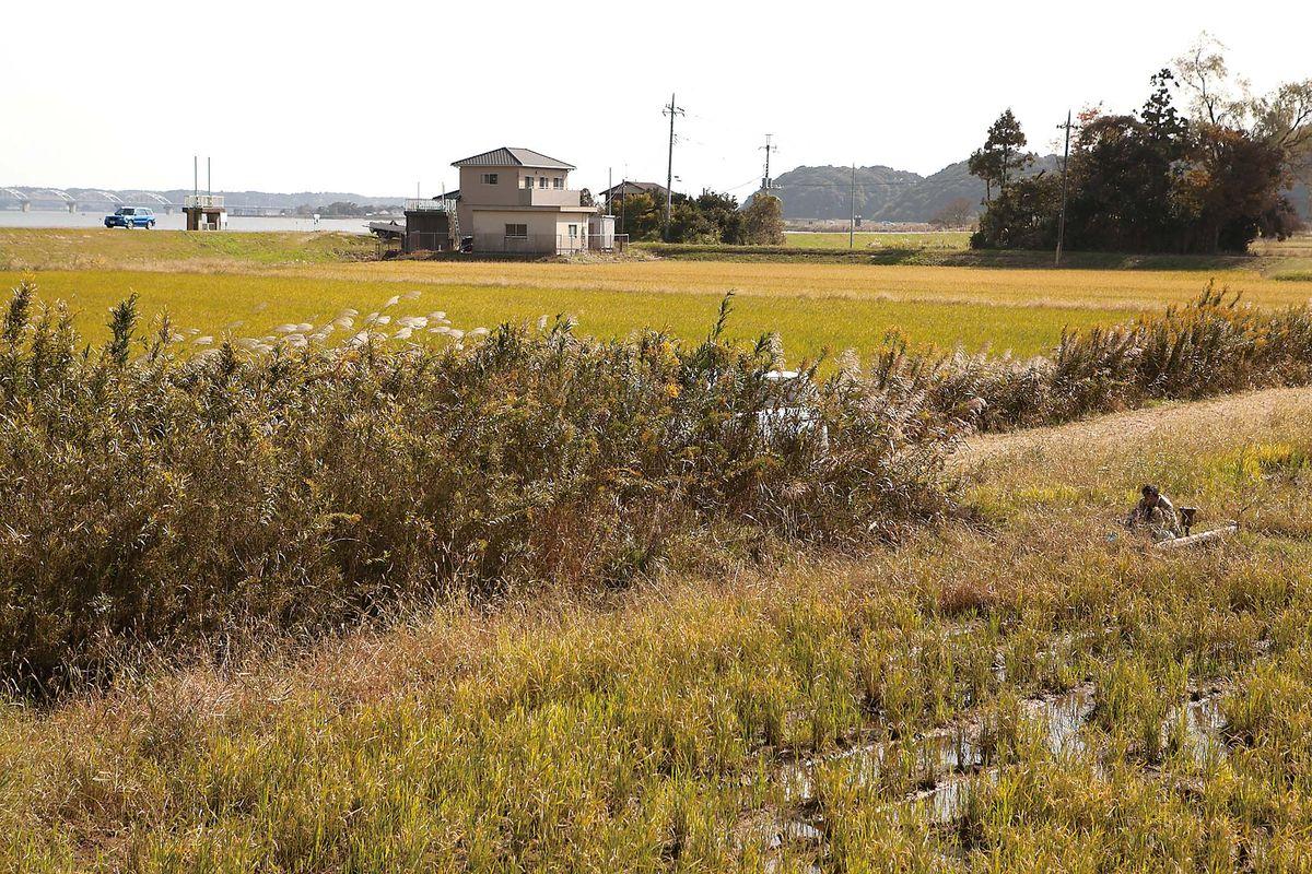 028-031kitaura-cyousa_cs6 (15)